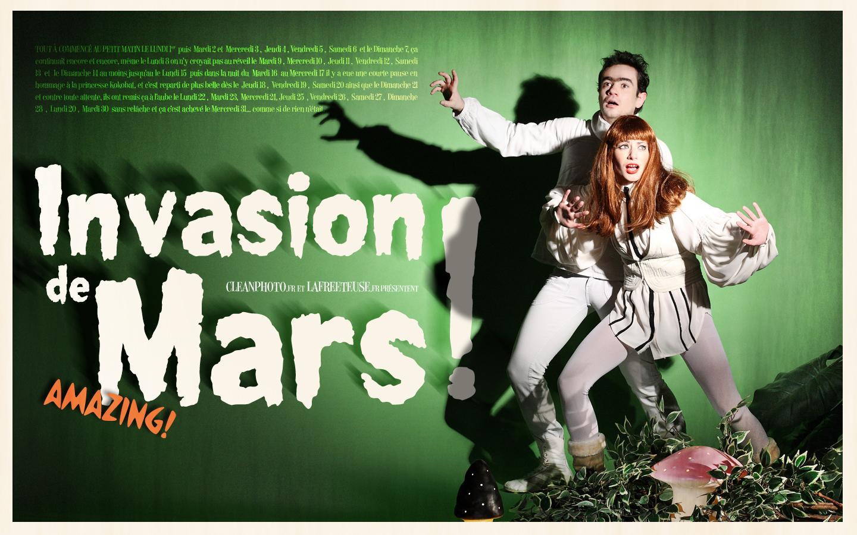 MARS_2010