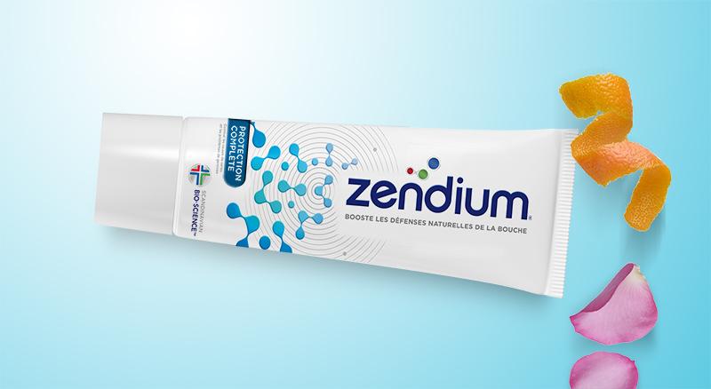 FocusZendium