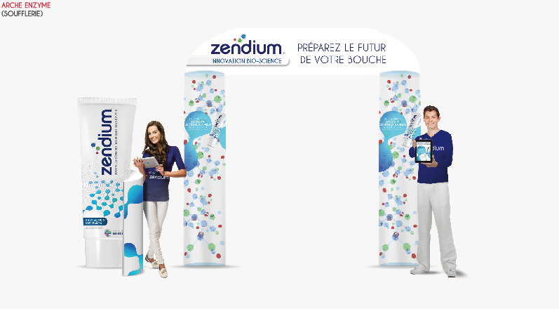 Zendium-2
