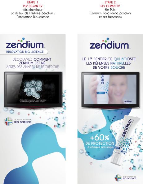 Zendium-3