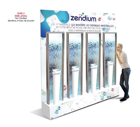 Zendium-5